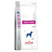 Royal Canin Skin Care SK23 Сухой лечебный корм для собак при заболеваниях кожи и аллергиях